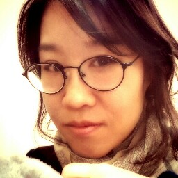 Junghye Kim Photo 3