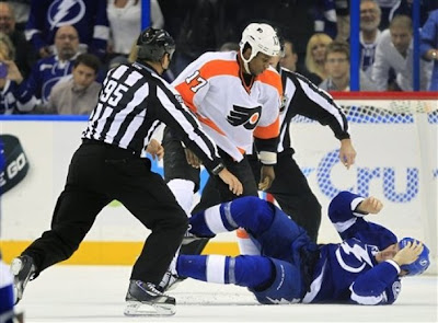 lightning_dec27_flyers6.jpg