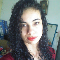 Paulinha Santos contact information