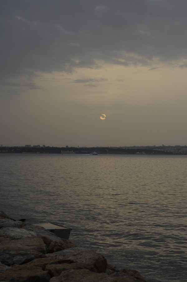 ..imortalizar o Sol.. (by Diogo)
