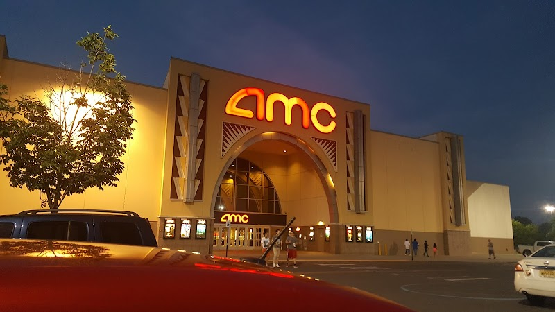amc aviation 12 movie times and tickets thursday dec 28 linden