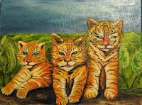 https://sites.google.com/a/parfonova.com/home/shop-online/new-paintings/three-tigers-cubs