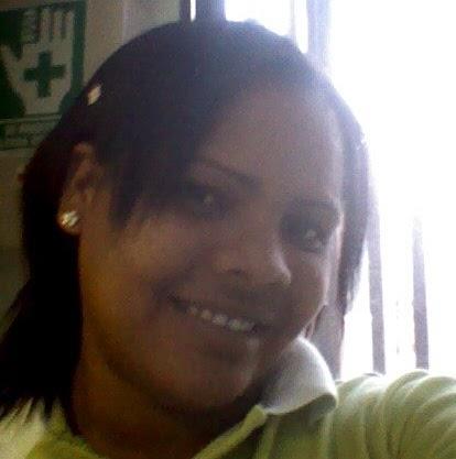Raiza Bermudez