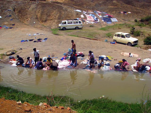 صور من مدغشقر Madagascar 14724298267