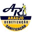 Araujo R