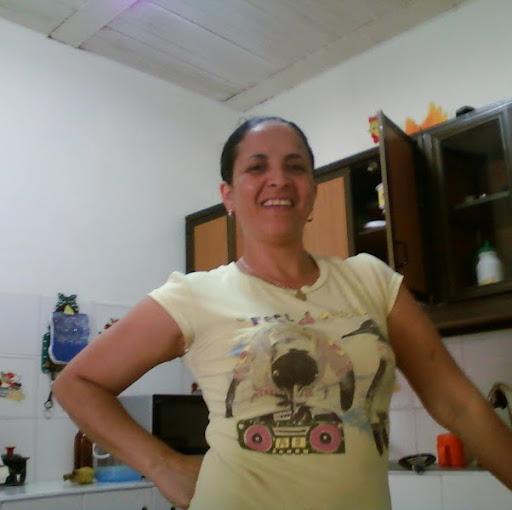 Maritza Cano