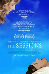 Các Mảng Cuộc Đời - The Sessions poster