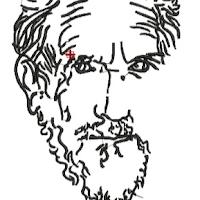 Foto de perfil de Ulysses Freire da Paz