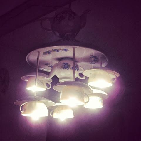a98fb70eae1 Diip lamp ja küsimus nobenäppudele