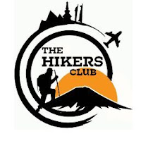 The Hikers Club