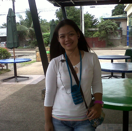 Bulacan state university freedom walk 2011 - 5 6