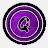 Div Premium avatar image