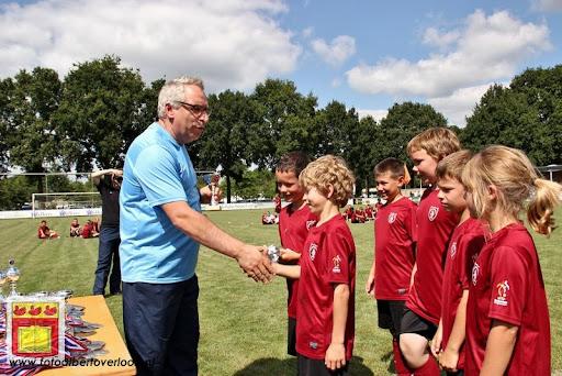 Finale penaltybokaal en prijsuitreiking 10-08-2012 (37).JPG