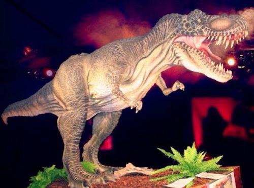 http://www.madridnorte24horas.com/actualidad/109-madrid-norte-en-la-onda/6741-los-dinosaurios-invaden-san-sebastian-de-los-reyes-con-prehistoric-tour