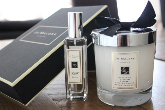 jo malone cologne and candle gift holiday gift guide. Black Bedroom Furniture Sets. Home Design Ideas