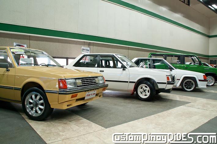 MIAS 2013 Custom Pinoy Rides Car Photography Errol Panganiban Philip Aragones pic10