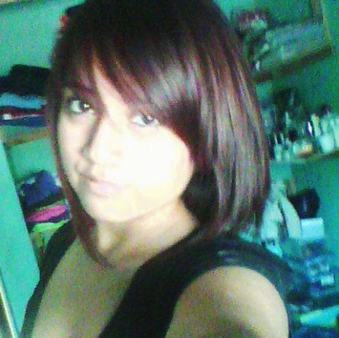 Aleida Ruiz
