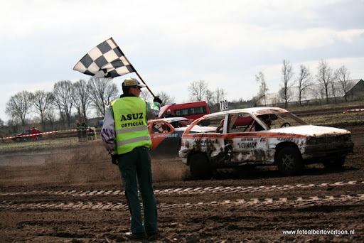 autocross overloon 1-04-2012 (98).JPG
