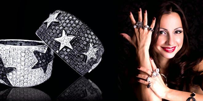rupcare_diamond1 স্বল্পমূল্যে হীরা ও হীরার প্রলেপযুক্ত গহনা আসছে !