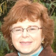 Marlene Miller