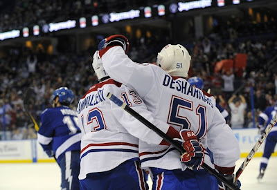 lightning_dec29_habs2.jpg