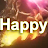 Jason Law avatar image