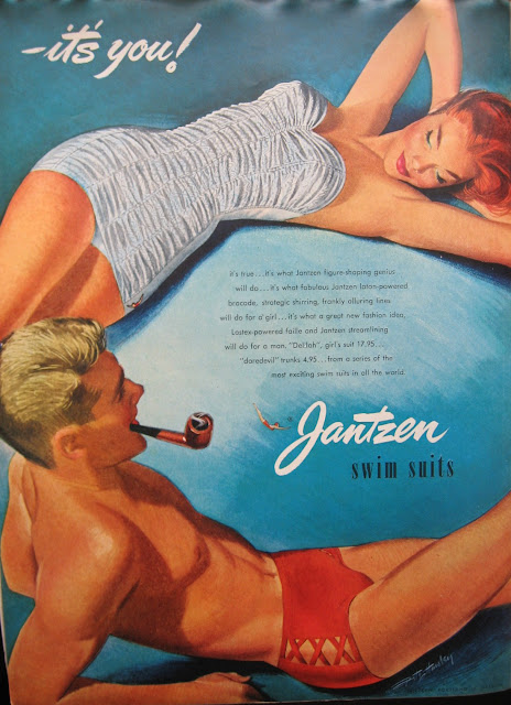2003 retro spring break nudity on a public beach party girls 9