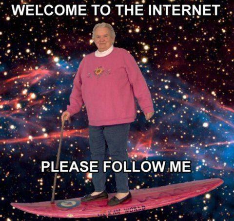 internet.bmp