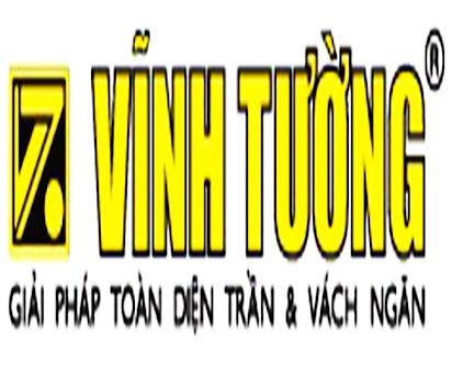 Trần Thạch Cao Nghệ An