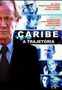 Baixar Filme Caribe A Trajetória Dublado Torrent