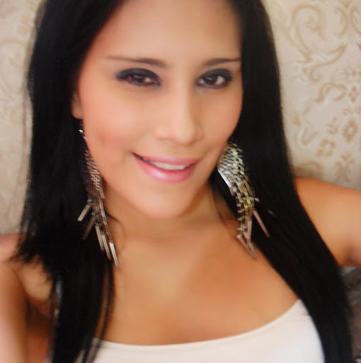Liliana Aguilar