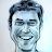 Ben M avatar image