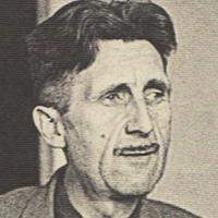 Andrei Kuchynski