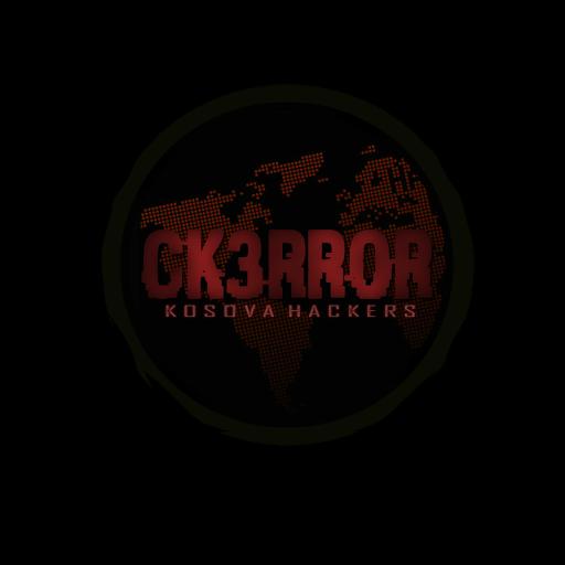 ck3rror