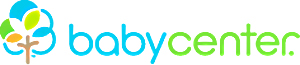 Click to go to BabyCenter site