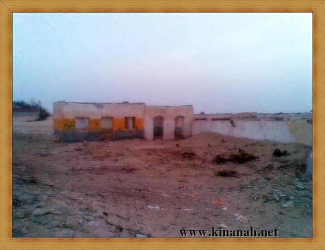 مواطن قبيلة الشقفة (الشقيفي الكناني) الماضي t8197-37.jpeg
