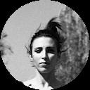 Miriam Quassolo