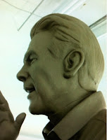 Florida beats Alabama to the punch in the Great SEC Statue Race.