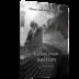 Κωδικό Όνομα: Αφύπνιση, Μίνως-Αθανάσιος Καρυωτάκης (Android Book by Automon)
