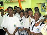 Caribelle Trip 2010