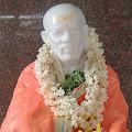 Sri Vara Siddhi Vinayaka (Baba) Temple