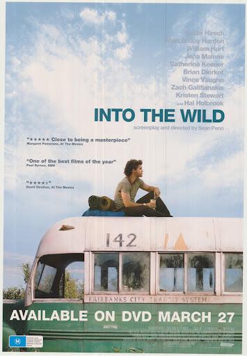 Về Với Thiên Nhiên | Into The Wild | 2007 ...