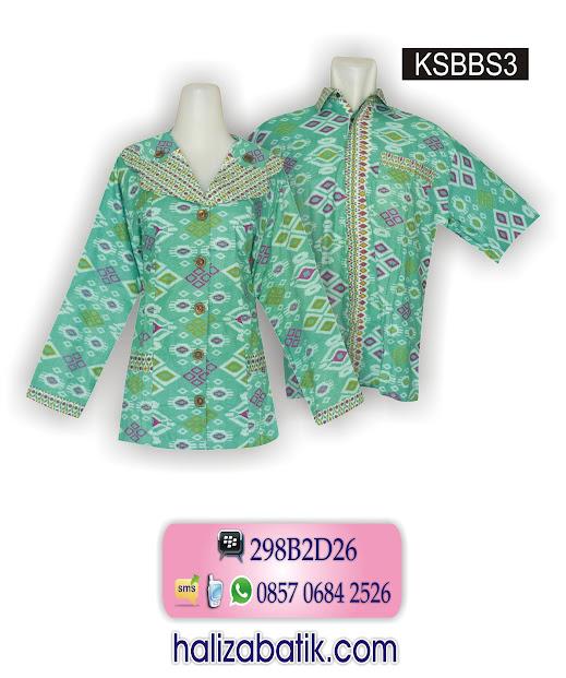 grosir batik pekalongan, Pekalongan Batik, Model Baju Kantor, Motif Batik Tradisional