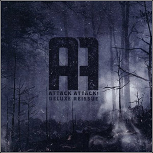 jhgjafsdgdsfgh Download   Attack Attack   Attack Attack   Deluxe Edition (2011)