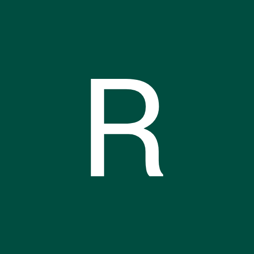 Rodrigrick