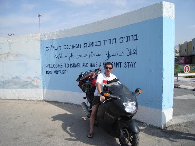 Uma Viagem ao Centro do Mundo...  - Página 2 ISRAEL%252520068