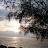 Gia Halmi_eden avatar image