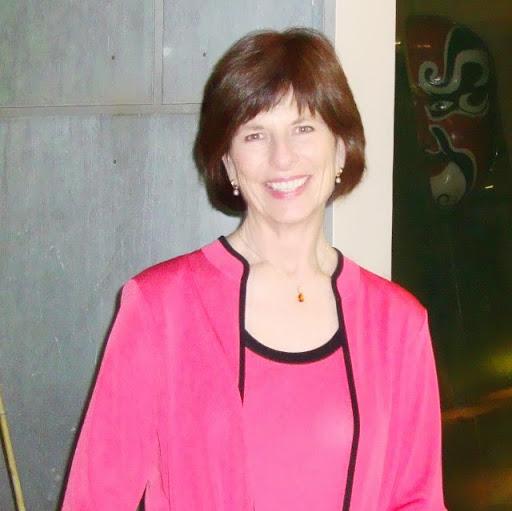 Christine Ritter