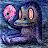 Syafiq Pike avatar image