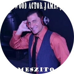James Zito Avatar
